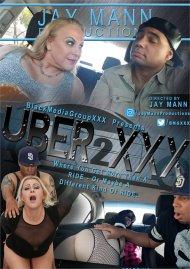Uber XXX 2 Porn Video