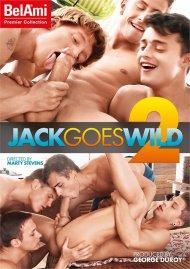 Jack Goes Wild 2 image