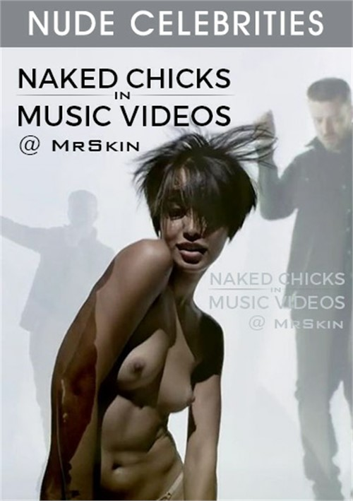 Naked Chicks In Music Videos Videos On Demand  Adult Dvd -1542