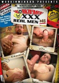 Real Men 46 image