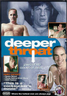 Deeper Throat Porn Movie
