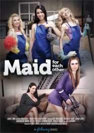 Maid For Each Other image