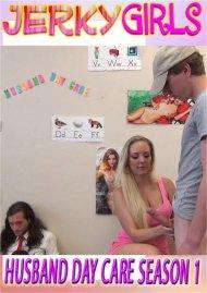 Husband Day Care Season 1 Porn Video