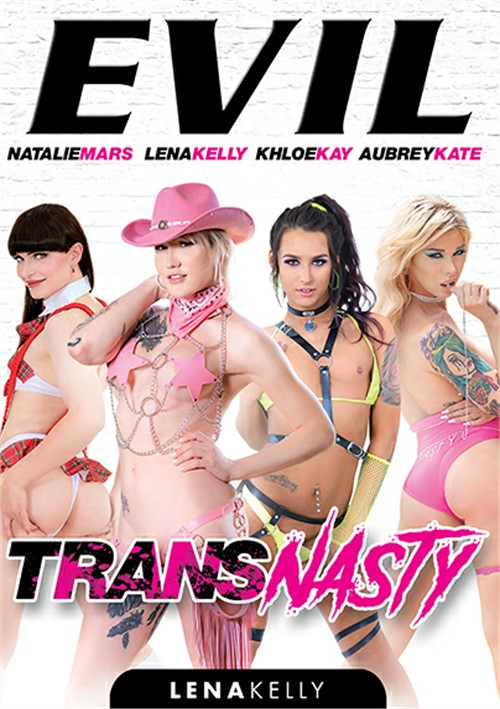 TransNasty
