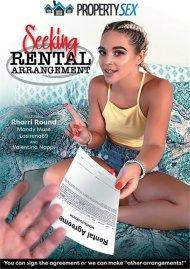 Seeking Rental Arrangement Porn Video