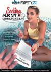Seeking Rental Arrangement Boxcover