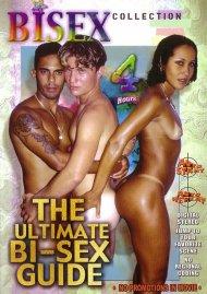 The Ultimate Bi-Sex Guide image