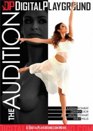Audition, The (Digital Playground) image