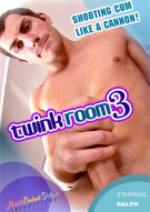 Twink Room 3 Boxcover