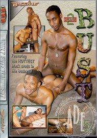 Bust A Nut #5 Porn Movie
