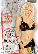 Role Models 3 Porn Movie