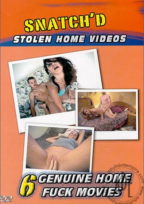 Free teen redhead porn video