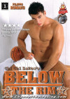 Below the Rim Boxcover
