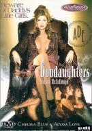 Goodaughters Porn Movie