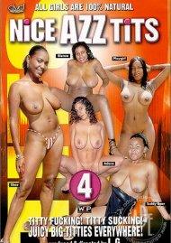 Nice Azz Tits 4 Porn Movie