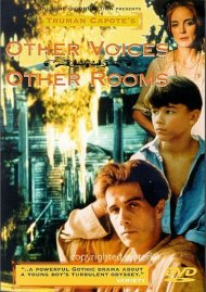 Other Voices, Other Rooms Gay Cinema Movie