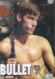 Bullet 7 Porn Movie