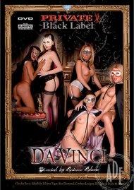 Da Vinci Porn Video
