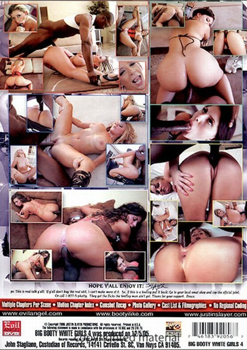 Free naked celeb sex tapes