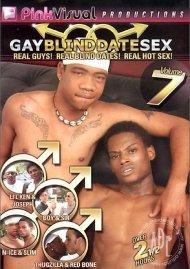 Gay Blind Date Sex 7 Porn Movie