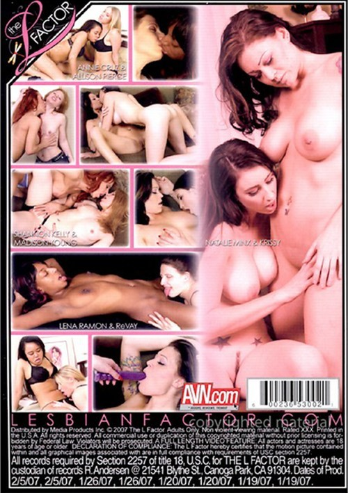 A womans touch adult dvd images 200