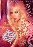 I Dream of Jenna 2 Porn Video