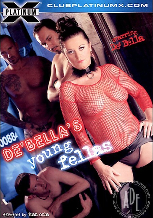Debella xxx movies
