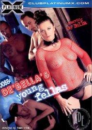 De'Bella's Young Fellas image