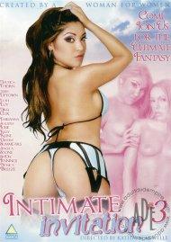 Intimate Invitation #3 image