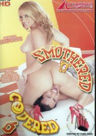 Smothered n Covered 6 Porn Movie