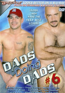 Dads Doing Dads #6 Boxcover