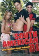 South American Bi Porn Movie