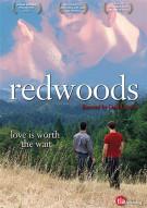 Redwoods Movie