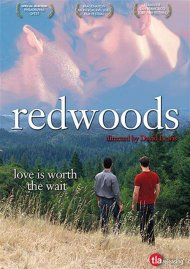 Redwoods Movie