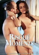 Playgirl: Risque Moments Porn Video