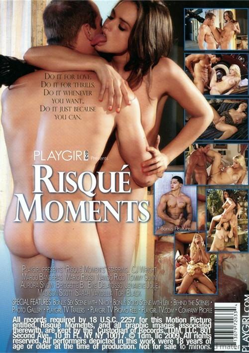 men of playgirl dvd