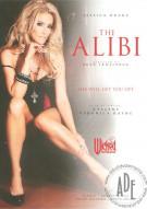 Alibi, The Porn Video