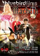 Macbeth Act 1 Porn Video