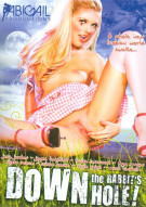 Down The Rabbits Hole Porn Movie