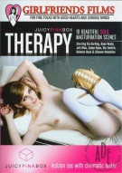 Therapy Porn Movie