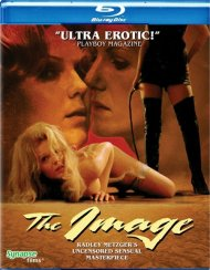 Image, The Gay Cinema Movie