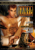 Full Load Boxcover