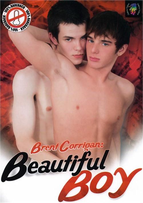 Brent Corrigan Free gay porno