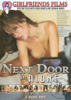 Next Door And Alone Boxcover