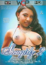 Showgirlz 2 image
