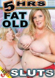 Fat Old Sluts image