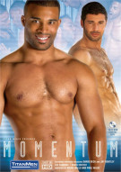 Momentum Gay Porn Movie