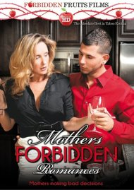 Mothers Forbidden Romances image