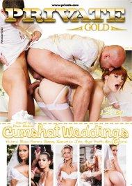 Cumshot Weddings Porn Video