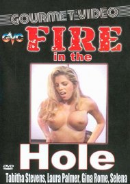 Fire In The Hole Porn Video